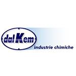 Dal Kem