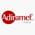 Adiramef
