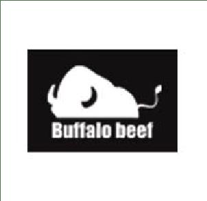 Baffalo Beef