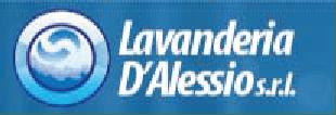 Lavandera D'Alessio