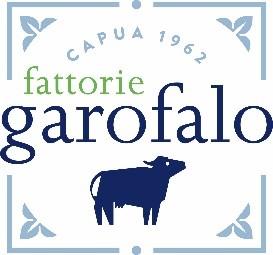 Fattoria Garofalo